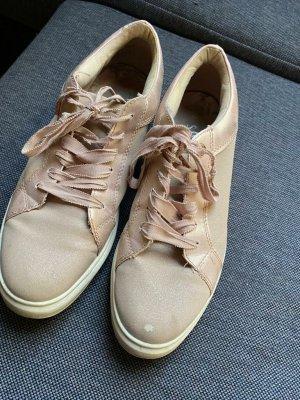S. Oliver Damen Sneaker Größe 42