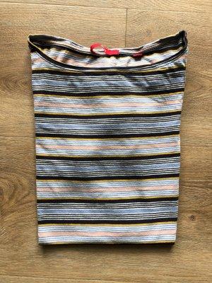 s.Oliver Basic Shirt multicolored