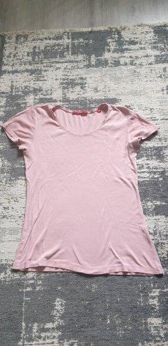 S.Oliver Damen T-shirt Gr. 36