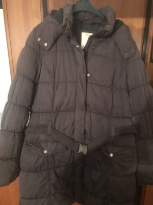 Anastacia by s.Oliver Down Jacket brown