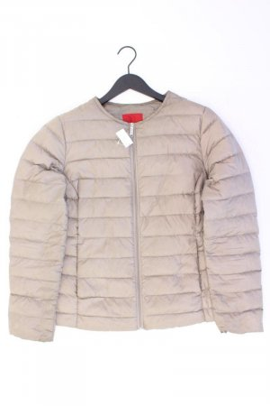 s.Oliver Quilted Jacket polyester