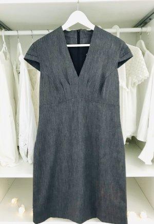 s.Oliver Sheath Dress grey