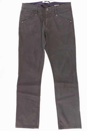 s.Oliver Five-Pocket Trousers cotton