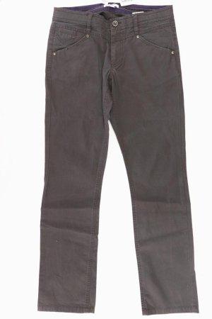 s.Oliver Pantalon cinq poches coton