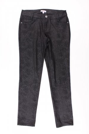 s.Oliver Five-Pocket Trousers black