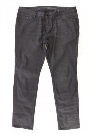 s.Oliver Five-Pocket-Hose Größe 46 schwarz