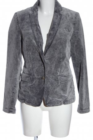 s.Oliver Tailcoat light grey business style