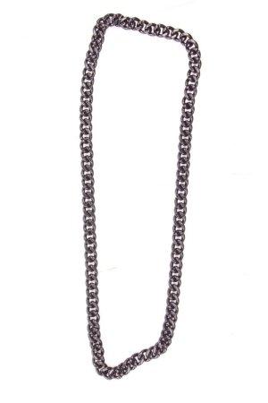 s.Oliver Chain black