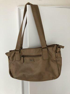S.Oliver-Handtasche