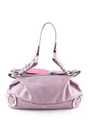 s.Oliver Handtasche pink Casual-Look