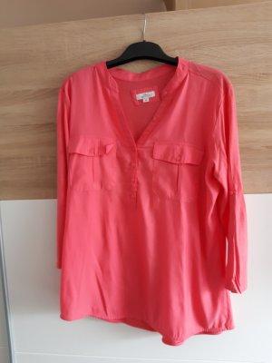 s.Oliver Shirt Blouse pink