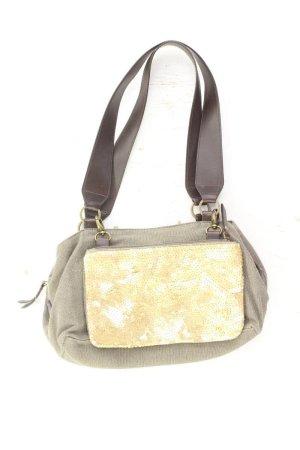 s.Oliver Carry Bag
