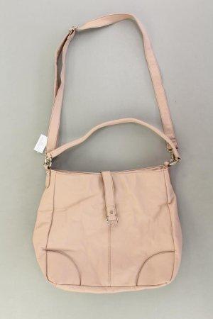 s.Oliver Carry Bag dusky pink-pink-light pink-pink
