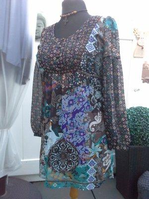 S.Oliver - Herbst Kleid