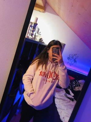 S.Oliver hoodie
