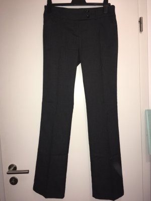 s.Oliver Hose ~ My lovely basic ~ Gr. 36 lang