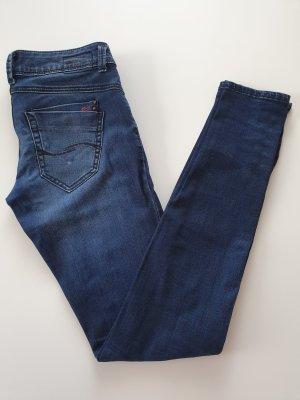 S'Oliver Jeans