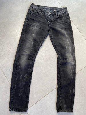 S Oliver Jeans abzugeben