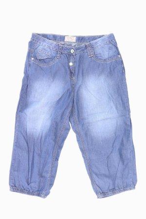 s.Oliver Jeans blau Größe 176