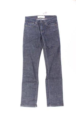 s.Oliver Jeans blau Größe 34