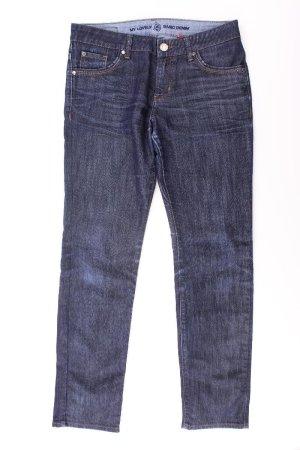 s.Oliver Jeans blau Größe 36/L30