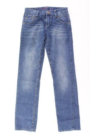 s.Oliver Jeans blau Größe 36/L32