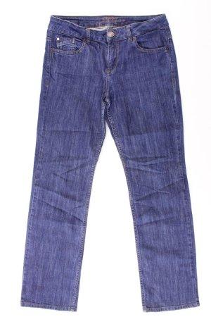 s.Oliver Jeans blau Größe 38