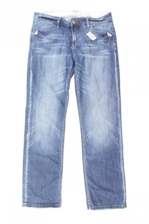 s.Oliver Jeans blau Größe W40/L32