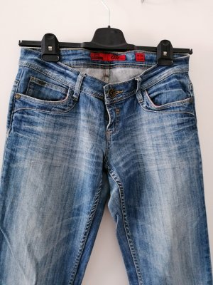 s Oliver Jeans