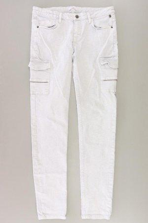 s.Oliver Jeans grau Größe 38