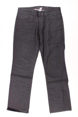 s.Oliver Jeans grau Größe 46