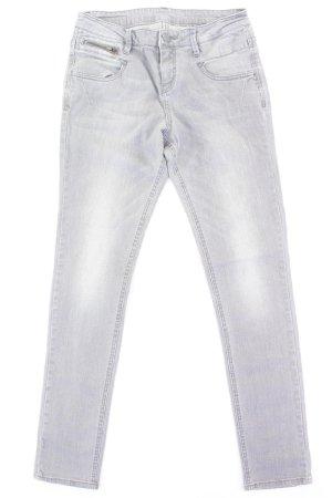 s.Oliver Jeans grau Größe W36/L34
