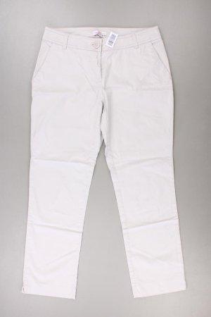 s.Oliver Jeans Größe 36 creme