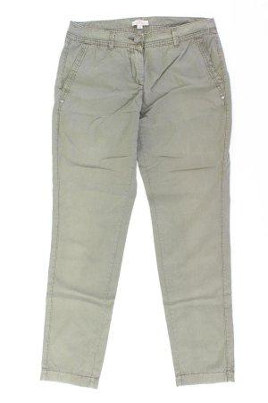 s.Oliver Jeans grün Größe 36