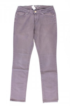 s.Oliver Jeans lila Größe W29/L32
