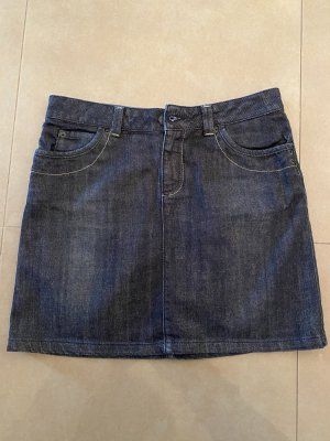 s.Oliver Jeans-Rock
