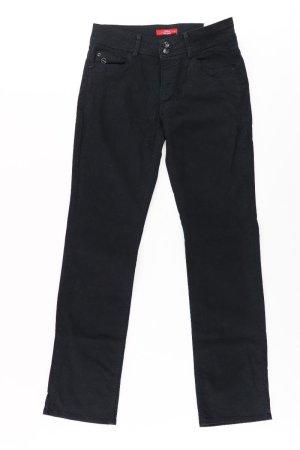 s.Oliver Jeans schwarz Größe 38