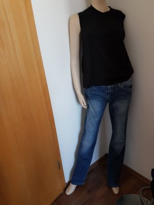 s.Oliver Jeans W 33 L 32