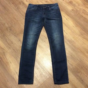 S.Oliver Jeans W40/L32