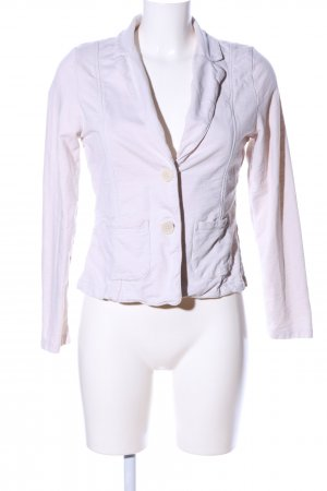 s.Oliver Jerseyblazer pink Business-Look