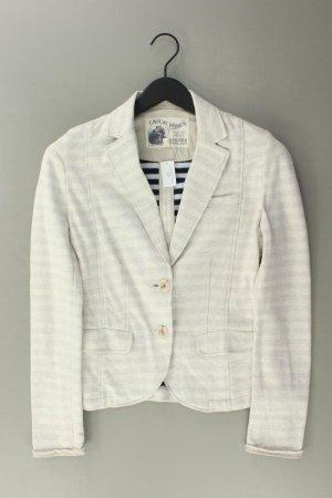 s.Oliver Jersey Blazer multicolored cotton