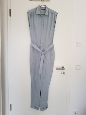 s.Oliver Jumpsuit/Overall