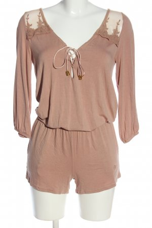 s.Oliver Jumpsuit nude Casual-Look