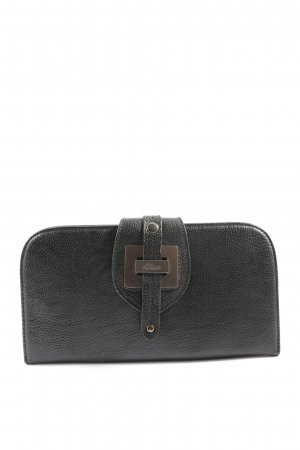 s.Oliver Card Case black casual look