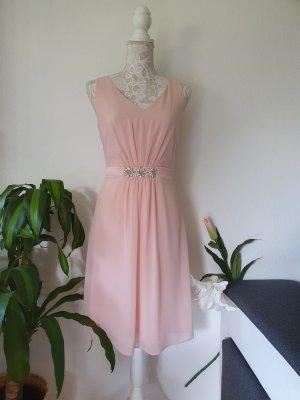 S.oliver Kleid aus der B.LAB Kollektion in Gr. 36