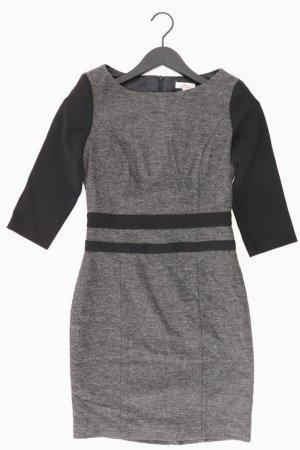 s.Oliver Kleid Größe 34 schwarz