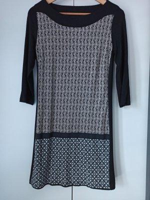s.oliver Kleid Größe 38