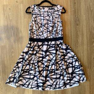 S.OLIVER Kleid LETZTER PREIS! Danach wird das Produkt entfernt