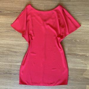 s.Oliver Shortsleeve Dress multicolored