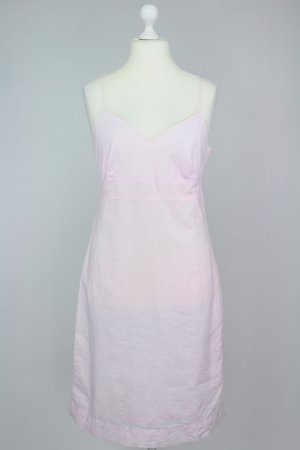 s.Oliver Kleid pink Größe 42 1711310050322